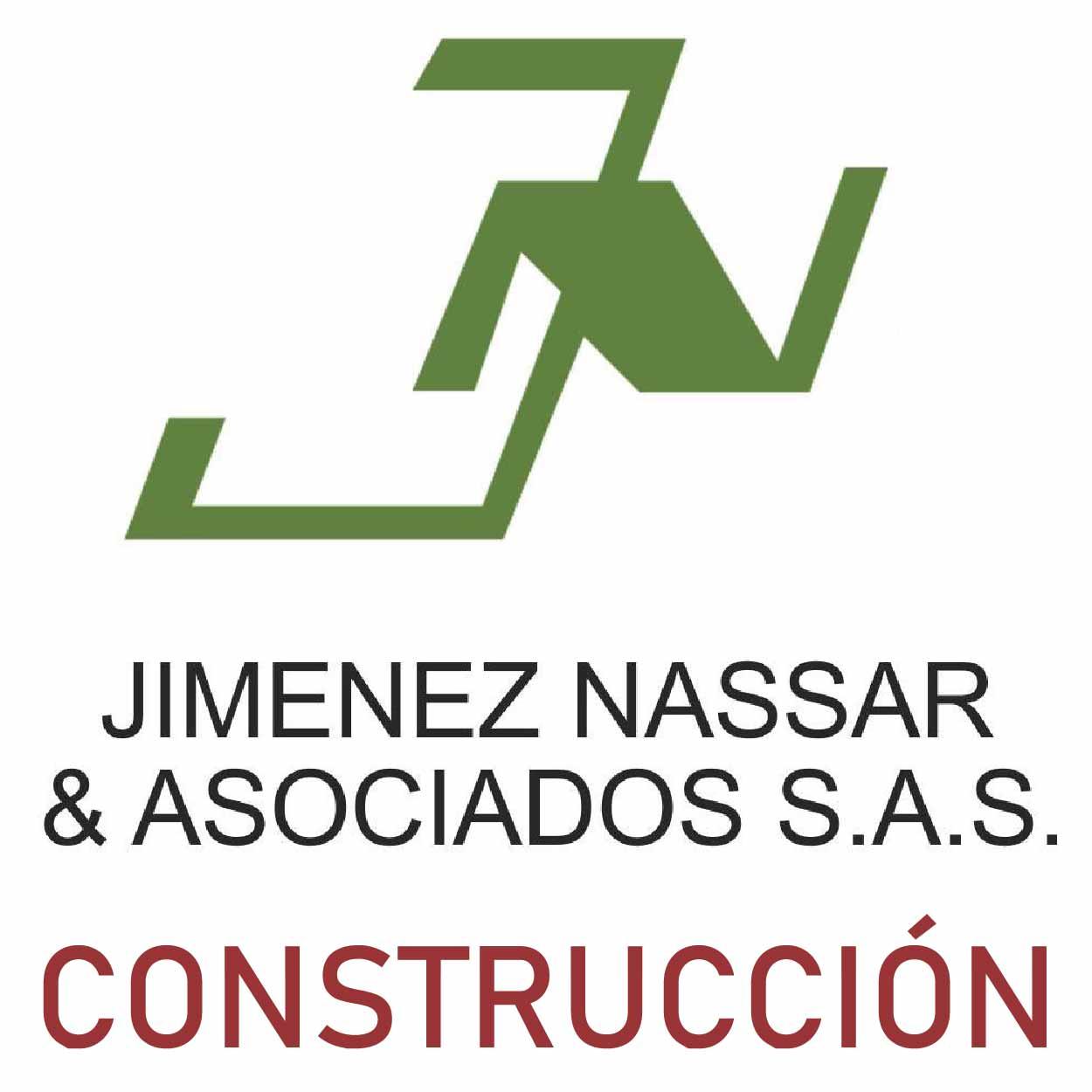 Construccion-01