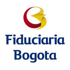 Fidubogota