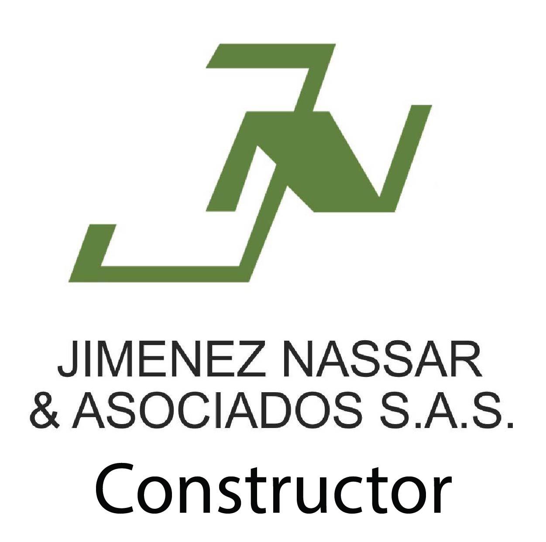 Jimenez Nassar & Asociados S.A.S
